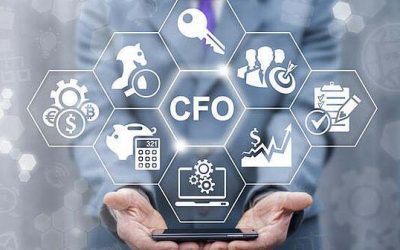 How Compliance Central Helps Your CFO and CAO