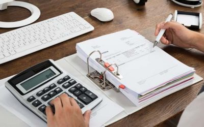 How a GRC System Helps Your Internal and External Auditors