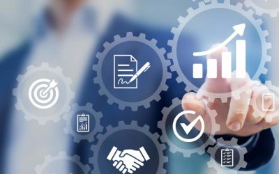 The Advantages of Compliance Central over a Manual  Process