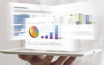 How Compliance Central Increases Visibility
