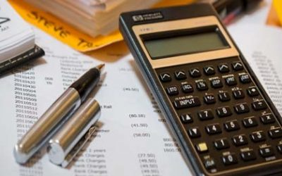 Why CFOs and Treasurers  Should  Consider Debt Compliance Software