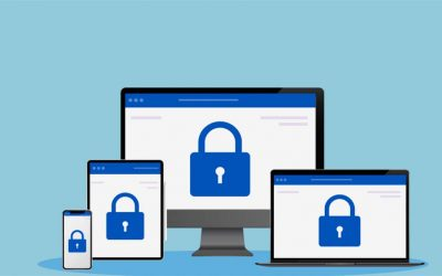 Security Considerations for Mobile Devices