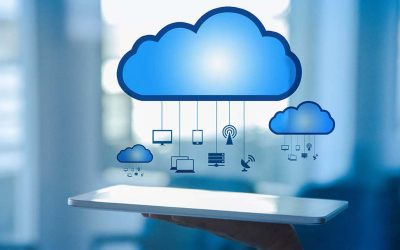 Why is Putting Practice Management  Software in the Cloud Not Always the Right  Decision