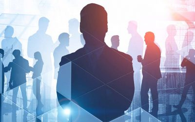 How a Senior Executive Network Forum Helps You Meet Professional Challenges Head-On