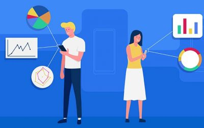 Mobile Data Collection Creates Competitive Advantages