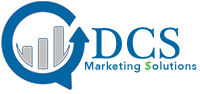 Digital Consulting Services