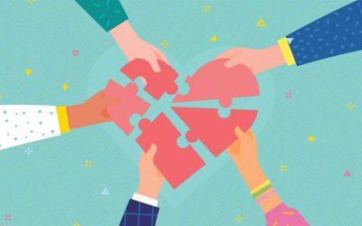 Charities Face Tough Times in the Post Coronavirus Era