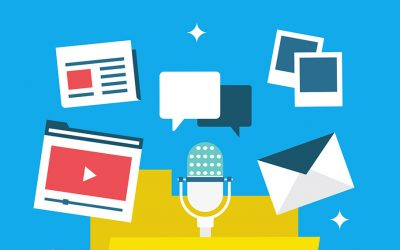 How to Use Content Marketing for Consistent B2B Lead Generation