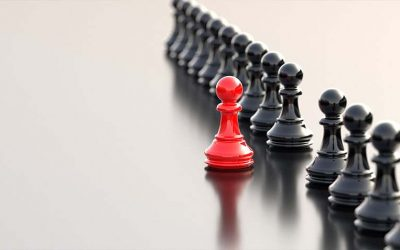 How a Peer Group Makes You a Better Leader