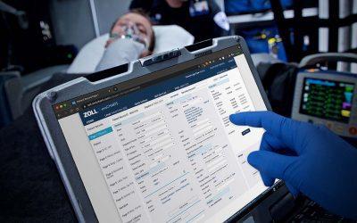 How an ePCR Reduces Your Liability Risks